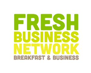 The Fresh Business Network | Business Networking In Cheshire