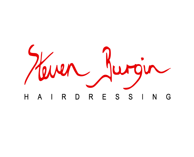 Steven Burgin Hairdressing