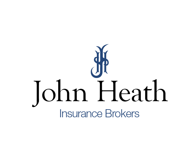 John Heath Insurance Brokers
