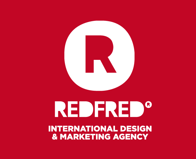 red fred creative agency cheshire