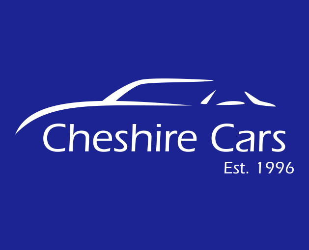 Cheshire Cars Crewe