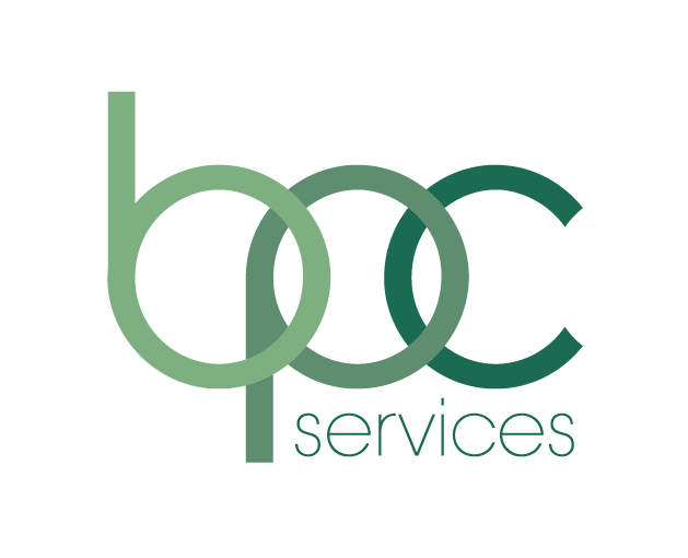 BPC Services