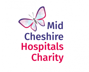 MCH Charity